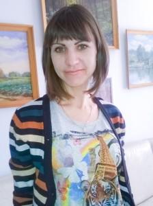 миронівка