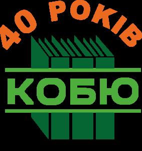 kobu40