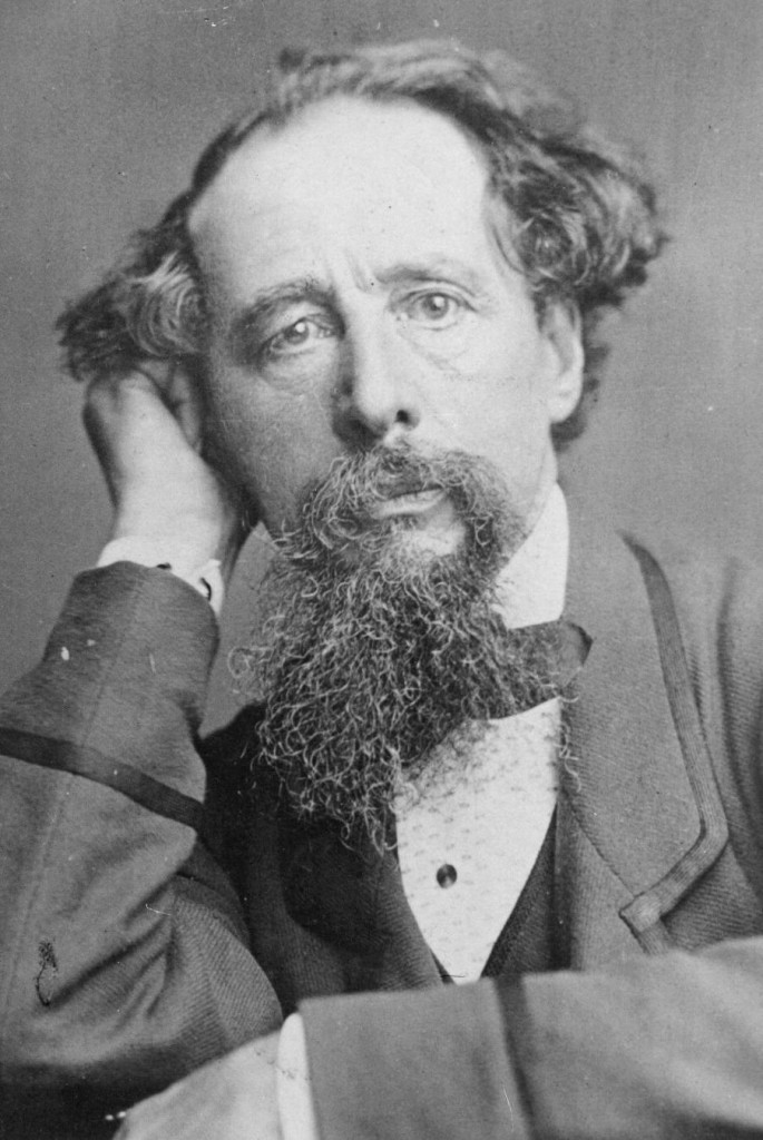 1390409831106_Charles_Dickens__GettyImages_