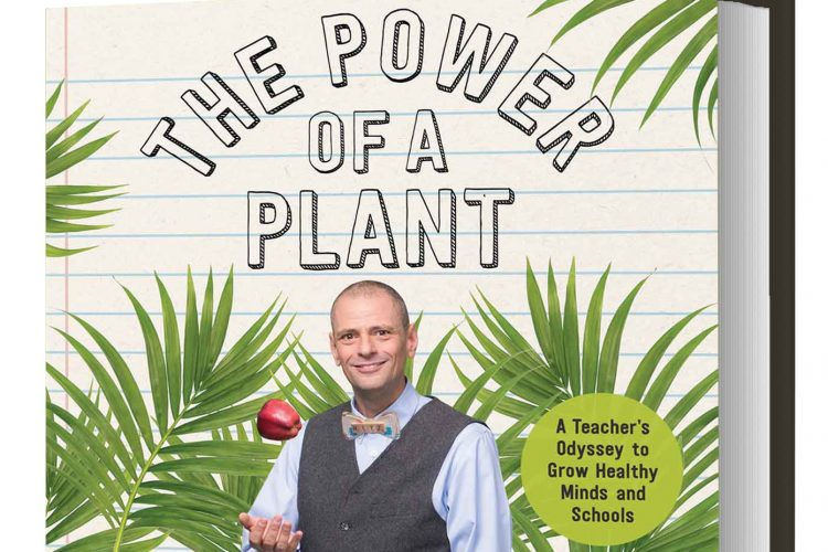 Power-of-a-Plant-Cover-750x500