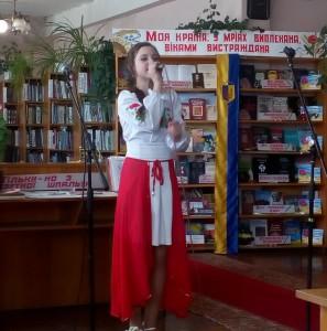 85 Київщині3