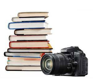 photography-books-library