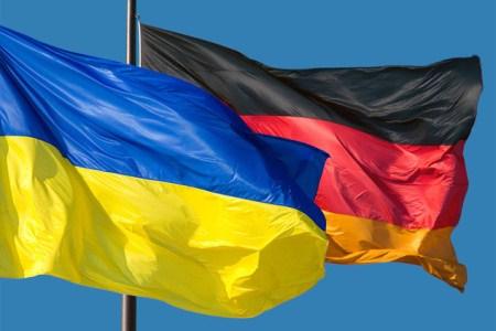 2017-рік-–-рік-вивчення-німецької-мови-в-Україні