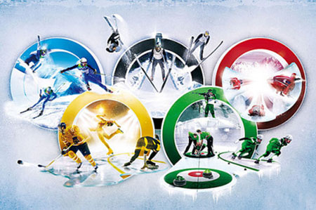 Beijing-winter-olympics-2022-1