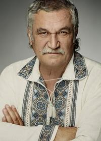 shkliar-vasyl-mykolayovych_2