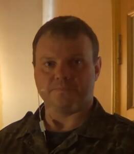 Вадим КОсьмін