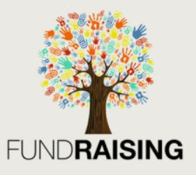 fundraising-fb-225x200