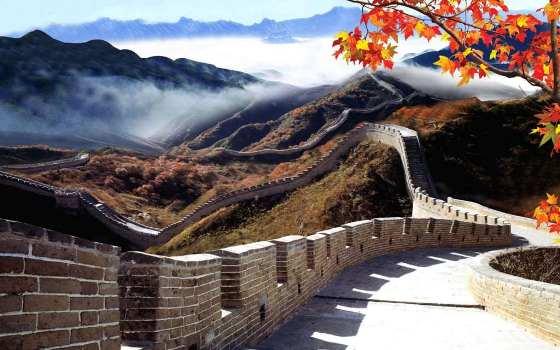 1479914387_china_02