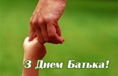 c_524_dmdo05c