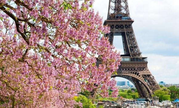 Paryzh