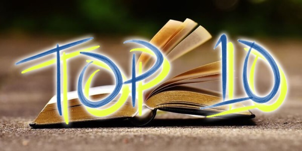 top10urk2020_00