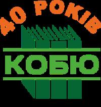 kobu40-e1581939474234