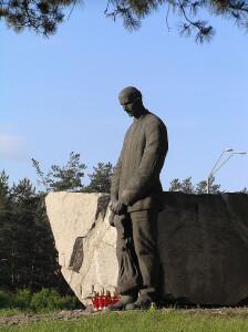 Монумент_закатованим