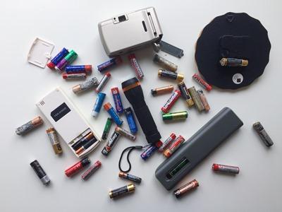 5d10e1ef0442bf7c573d800f_Різні типи батарейок
