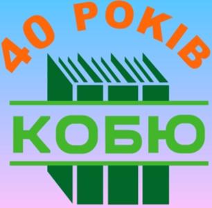 Polish_20200715_154302700