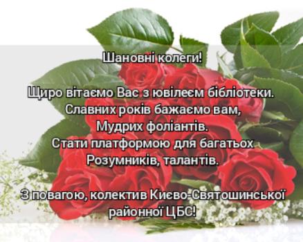Polish_20200715_160219962