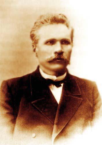 Дмитро_Яворницький._1900-ті_роки