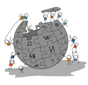 375px-Wikipedia_Community_cartoon_-_high_quality
