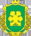 135px-Coat_of_Arms_of_Bucha