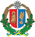 Borispilskiy_rayon_gerb