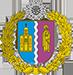 vyshorodskyi_rs1