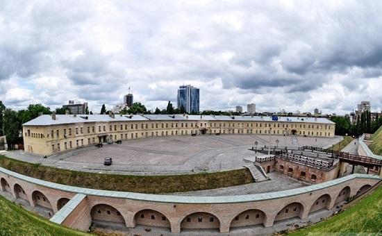 Киевская-крепость-1