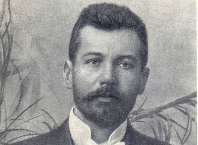 vasil-stefanik-hronolog-chna-tablitsya