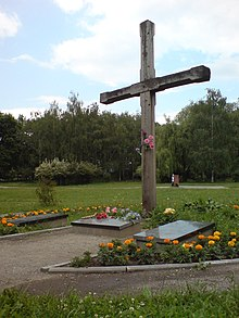 Kiev_BabiYar_Monument_070613