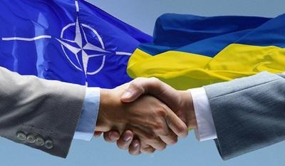 ukrayina-nato