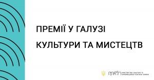 0dc7819c934ae22de0c46
